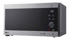 LG NeoChef Inverter Microwave - Best Microwave in Kenya