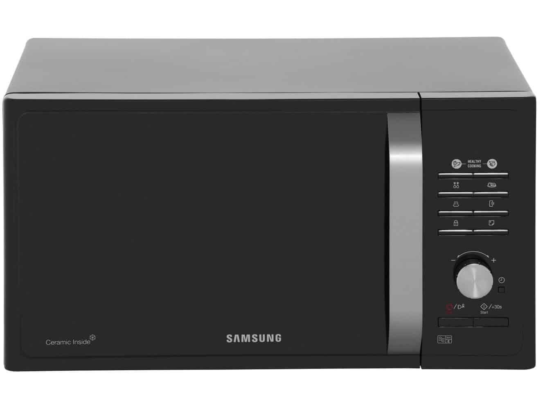 Samsung MS23F301TAK Microwave Oven in Kenya
